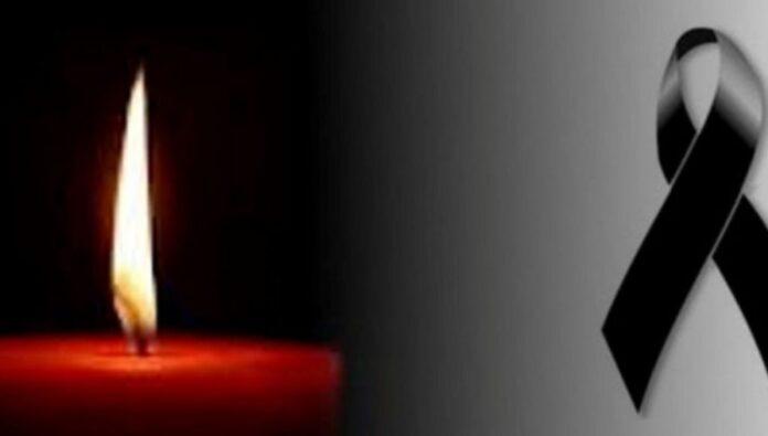 Πένθος στο Μαλαντρένι για την 19χρονη φοιτήτρια