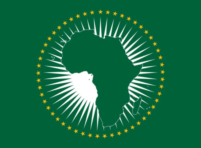 Αφρικανική Ένωση